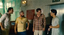 The Hangover Part II Photo 22