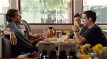 The Hangover Part II Photo 28