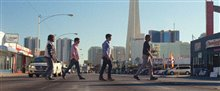 The Hangover Part III photo 1 of 59