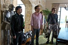 The Hangover Part III Photo 3