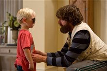 The Hangover Part III Photo 5