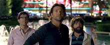 The Hangover Part III photo 15 of 59