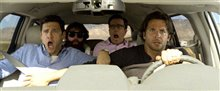 The Hangover Part III photo 23 of 59