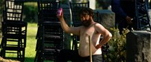 The Hangover Part III Photo 25