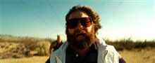 The Hangover Part III photo 35 of 59