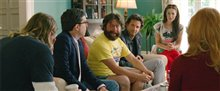 The Hangover Part III Photo 37