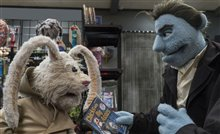 The Happytime Murders Photo 6
