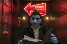 The Happytime Murders Photo 8