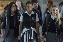 The Hate U Give photo 3 of 10