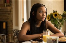 The Hate U Give Photo 7