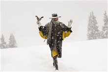 The Hateful Eight Photo 6