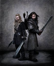 The Hobbit: An Unexpected Journey Photo 79