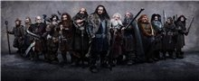The Hobbit: An Unexpected Journey photo 7 of 116