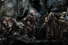 The Hobbit: An Unexpected Journey photo 12 of 116