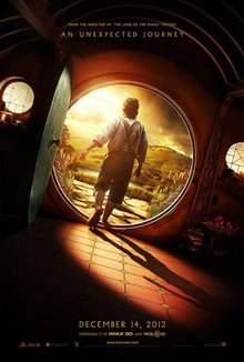 The Hobbit: An Unexpected Journey Photo 84