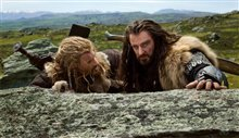 The Hobbit: An Unexpected Journey Photo 26