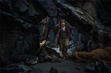 The Hobbit: An Unexpected Journey photo 32 of 116