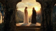 The Hobbit: An Unexpected Journey photo 40 of 116