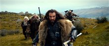 The Hobbit: An Unexpected Journey photo 46 of 116