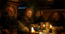 The Hobbit: An Unexpected Journey photo 48 of 116