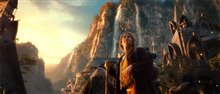 The Hobbit: An Unexpected Journey Photo 62