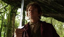 The Hobbit: An Unexpected Journey Photo 64