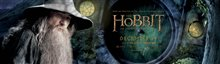 The Hobbit: An Unexpected Journey photo 76 of 116