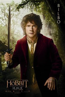 The Hobbit: An Unexpected Journey photo 89 of 116