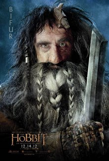 The Hobbit: An Unexpected Journey Photo 97