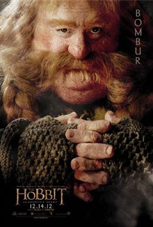 The Hobbit: An Unexpected Journey Photo 99