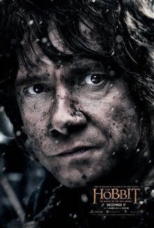 The Hobbit: The Battle of the Five Armies Photo 84