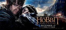 The Hobbit: The Battle of the Five Armies photo 8 of 91