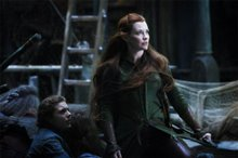 The Hobbit: The Battle of the Five Armies Photo 20