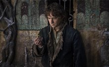 The Hobbit: The Battle of the Five Armies Photo 24