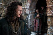 The Hobbit: The Battle of the Five Armies Photo 28