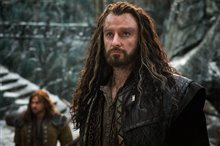 The Hobbit: The Battle of the Five Armies Photo 30
