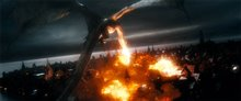 The Hobbit: The Battle of the Five Armies Photo 32