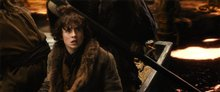 The Hobbit: The Battle of the Five Armies Photo 36