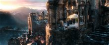 The Hobbit: The Battle of the Five Armies Photo 38