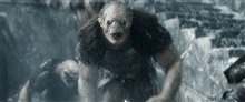 The Hobbit: The Battle of the Five Armies Photo 44