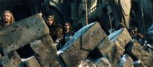 The Hobbit: The Battle of the Five Armies Photo 56