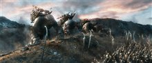The Hobbit: The Battle of the Five Armies Photo 60
