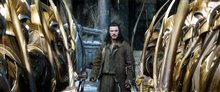 The Hobbit: The Battle of the Five Armies Photo 66