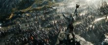 The Hobbit: The Battle of the Five Armies Photo 68