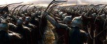 The Hobbit: The Battle of the Five Armies photo 70 of 91