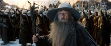 The Hobbit: The Battle of the Five Armies Photo 72
