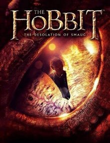 The Hobbit: The Desolation of Smaug - An IMAX 3D Experience photo 53 of 71