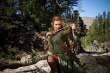 The Hobbit: The Desolation of Smaug - An IMAX 3D Experience photo 6 of 71
