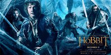 The Hobbit: The Desolation of Smaug - An IMAX 3D Experience photo 8 of 71