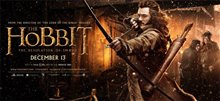 The Hobbit: The Desolation of Smaug - An IMAX 3D Experience photo 10 of 71